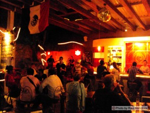 mexico_playa_del_carmen_restaurants_bars