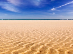 Nature_Beach_Sea_Horizon_017477_